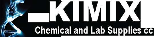 Kimix Chemicals -